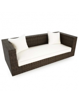 outdoor-braided-furniture-3d-cube-sofa