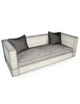 outdoor-braided-furniture-3d-cube-sofa-wireframe