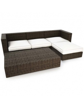 outdoor-braided-furniture-3d-cube-sofa-lounge