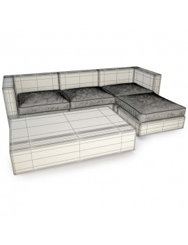 outdoor-braided-furniture-3d-cube-sofa-lounge-wireframe