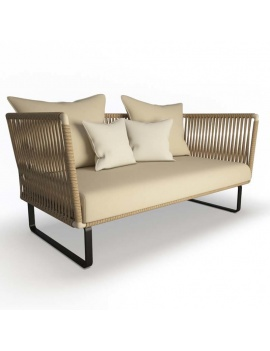 outdoor-braided-furniture-3d-bitta-sofa-2-seaters