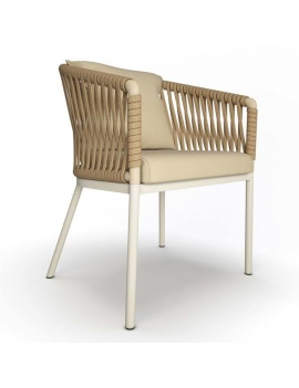 outdoor-braided-furniture-3d-bitta-chair