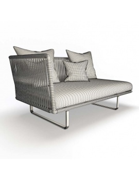 outdoor-braided-furniture-3d-bitta-module-corner-wireframe