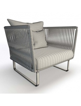 outdoor-braided-furniture-3d-bitta-armchair-wireframe