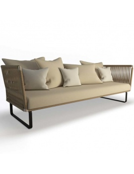outdoor-braided-furniture-3d-bitta-sofa-3-seaters