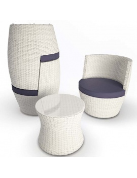 outdoor-braided-furniture-3d-antibes-set