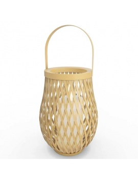 outdoor-braided-furniture-3d-borneo-lantern