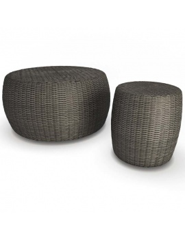 outdoor-braided-furniture-3d-melany-lounge