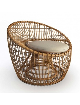 outdoor-braided-furniture-3d-nest-armchair-01