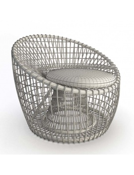 outdoor-braided-furniture-3d-nest-armchair-01-wireframe
