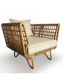 outdoor-braided-furniture-3d-nest-armchair-02