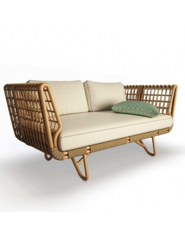 outdoor-braided-furniture-3d-nest-sofa