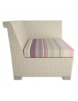 outdoor-braided-furniture-3d-rio-corner-module