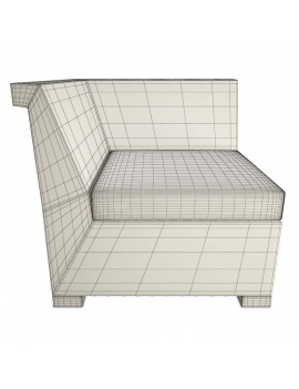 outdoor-braided-furniture-3d-rio-corner-module-wireframe