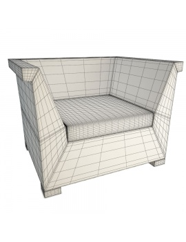 outdoor-braided-furniture-3d-rio-armchair-wireframe