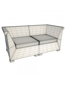 outdoor-braided-furniture-3d-rio-sofa-wireframe