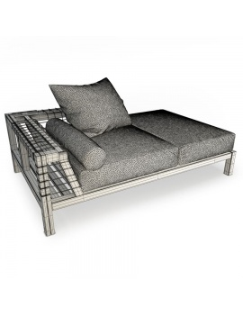 outdoor-braided-furniture-3d-synthesis-corner-module-02-wireframe