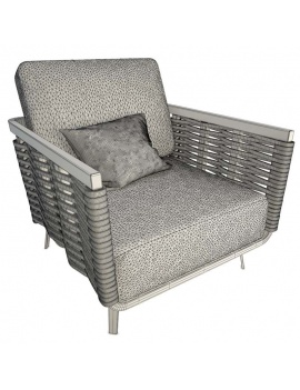 outdoor-braided-furniture-3d-welcome-armchair-wireframe