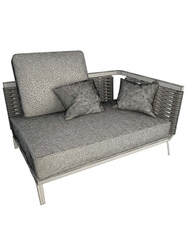 outdoor-braided-furniture-3d-welcome-corner-module-02-wireframe