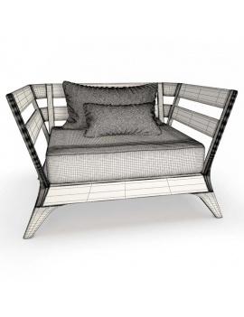mobilier-village-en-bois-ethimo-3d-fauteuil-filaire