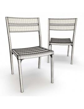 mobilier-village-en-bois-ethimo-3d-chaise-filaire