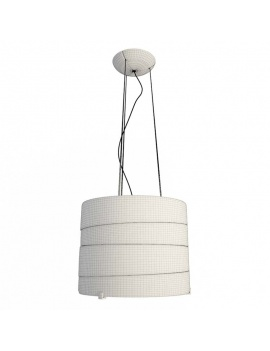 riflessi-lamps-collection-av-mazegga-3d-pendant-lamp-wireframe