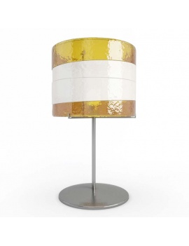 riflessi-lamps-collection-av-mazegga-3d-table-lamp