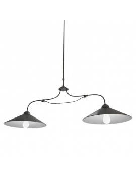 luberon-collection-3d-lamp