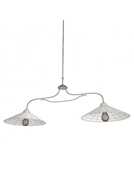 luberon-collection-3d-lamp-wireframe