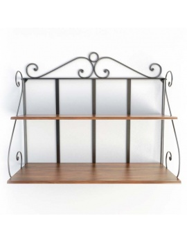 luberon-iron-and-wooden-furniture-3d-wall-shelf