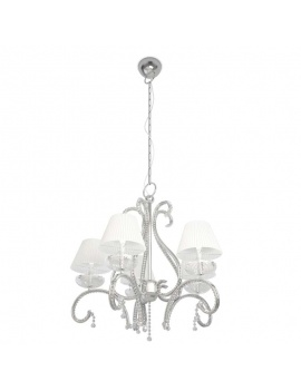 collection-lampe-baroque-en-cristal-3d-suspension
