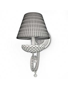 collection-lampe-baroque-en-cristal-3d-murale-02-filaire