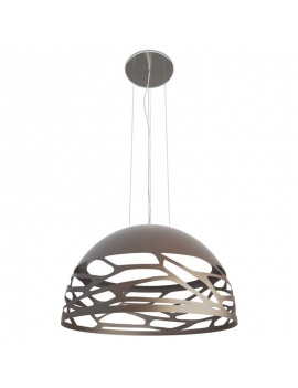 kelly-lamps-collection-studio-italia-3d-dome-light