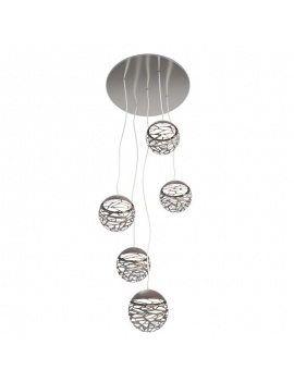 kelly-lamps-collection-studio-italia-3d-cluster-pendant