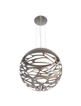 kelly-lamps-collection-studio-italia-3d-pendant
