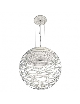 kelly-lamps-collection-studio-italia-3d-pendant-wireframe