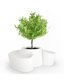 collection-plants-flowers-3d-sardana-pot-plant