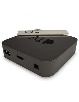 high-tech-technological-devices-3d-apple-tv