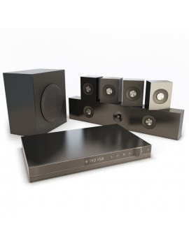 high-tech-technological-devices-3d-home-cinema