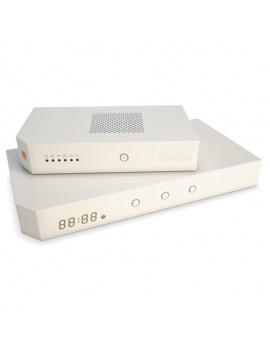 high-tech-technological-devices-3d-livebox-white