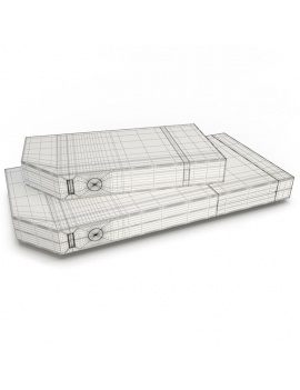 high-tech-technological-devices-3d-livebox-black-wireframe