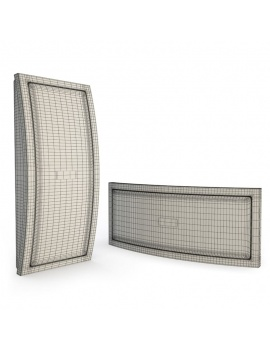 high-tech-technological-devices-3d-speakers-bose-wireframe