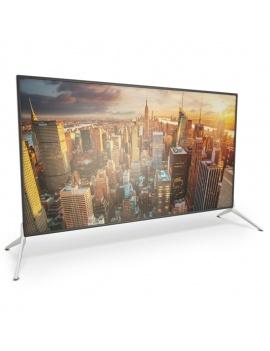 high-tech-technological-devices-3d-tv