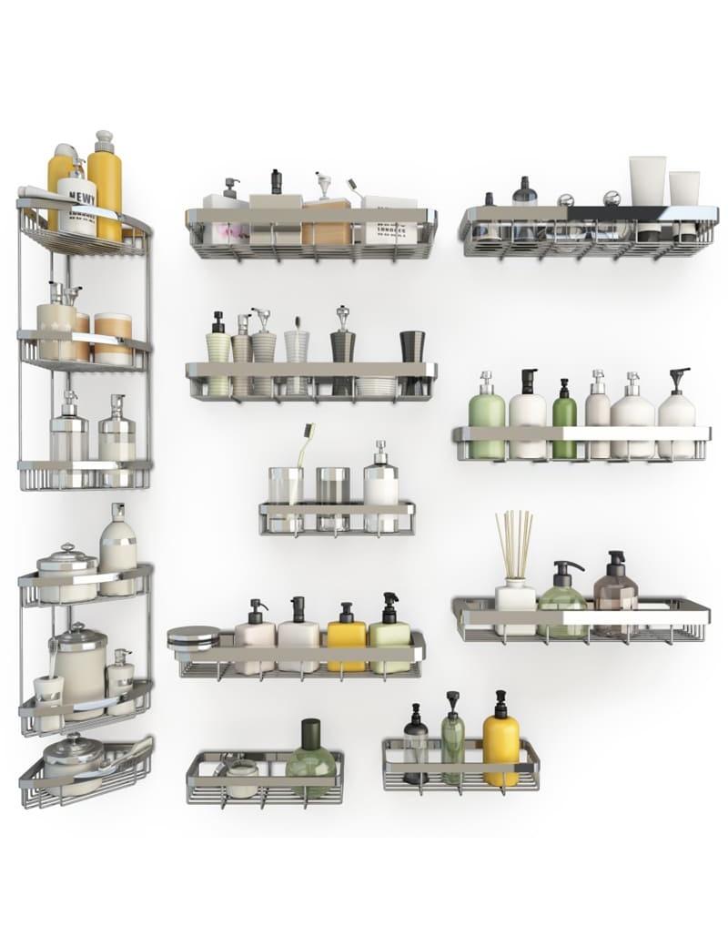 Bathroom-Products-3d-Shelves1