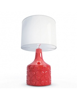 3-graphic-table-lamps-3d-cali