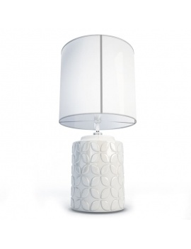 3-graphic-table-lamps-3d-cali2