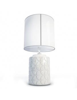 3-table-lamps-maisons-du-monde--3d-cali2