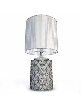 3-graphic-table-lamps-3d-cali2-filaire