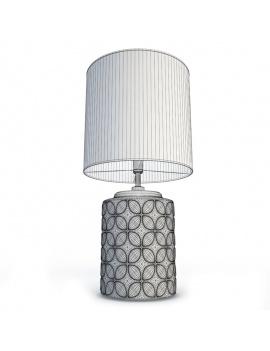 3-table-lamps-maisons-du-monde--3d-cali2-filaire