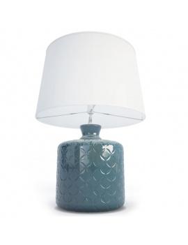 3-table-lamps-maisons-du-monde--3d-porto